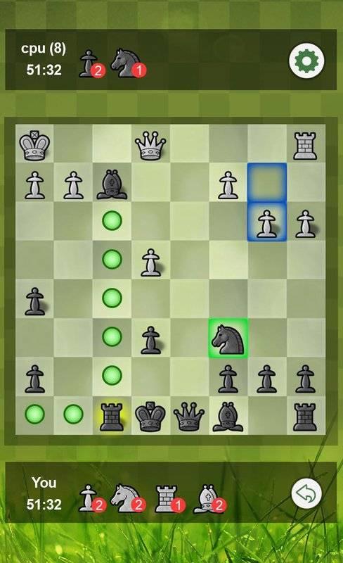国际象棋截图5