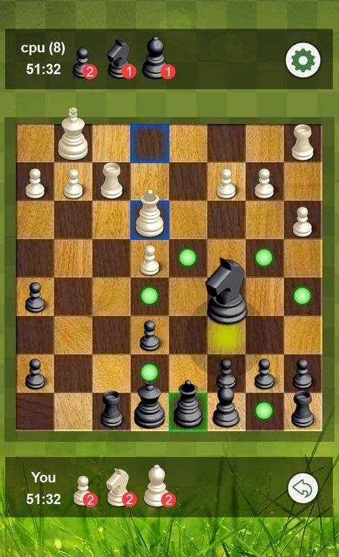 国际象棋截图6