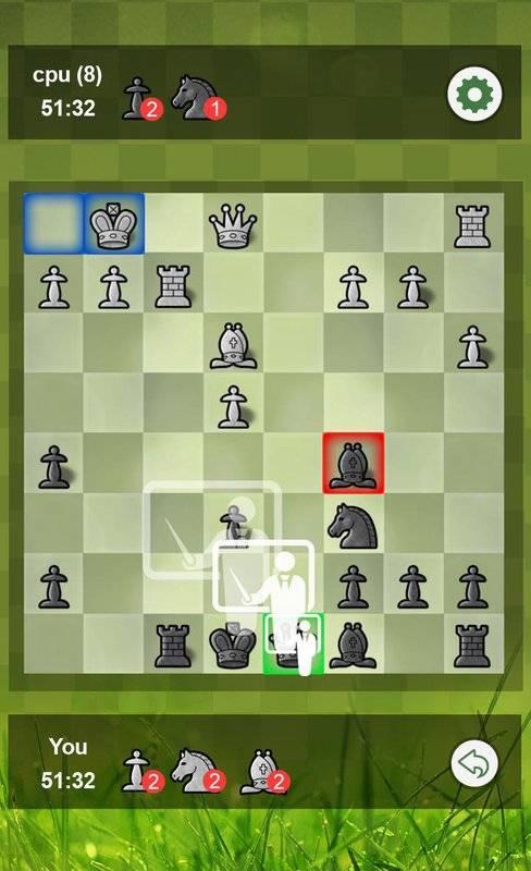 国际象棋截图7