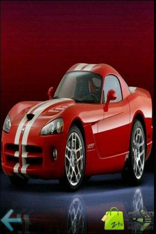 3d美国品牌汽车下载_3d美国品牌汽车安卓版下载图片
