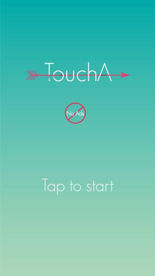 TouchA截图0