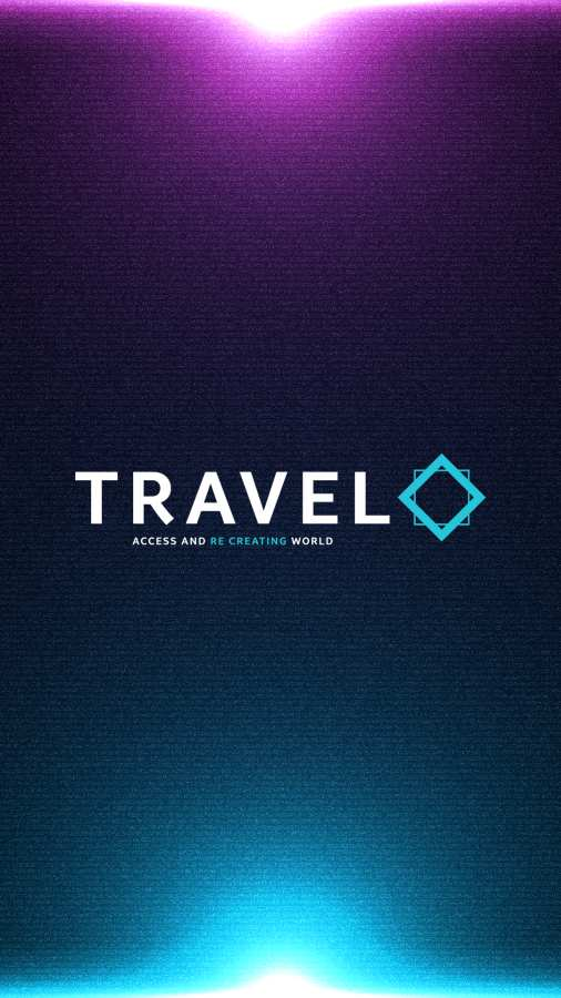 Travel Square截图2