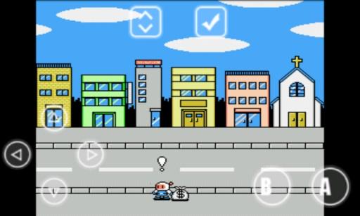 炸彈超人 - 小遊戲,好玩遊戲,遊戲區 - 遊戲泡麵小遊戲