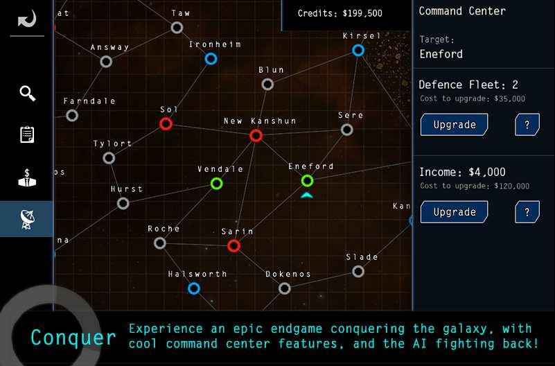 太空冒险3截图4