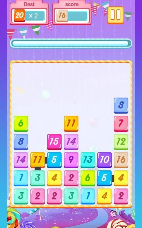 115游戏棋牌