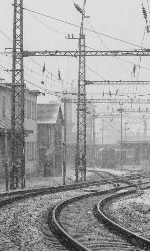 Lwp 铁路截图2