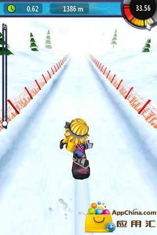 极限竞速地平线2游戏专区 - 游民星空