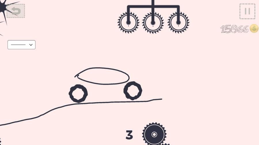 Draw a Game截图2