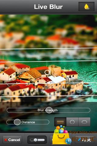 The best photography apps for Android | Android Central