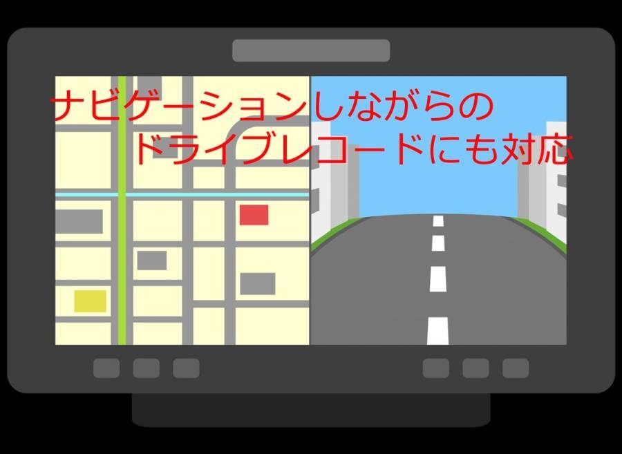 無音ビデオカメラ2 高画質HD録画にも対応