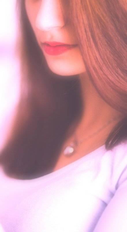 软粉红色过滤器♥Soft截图7