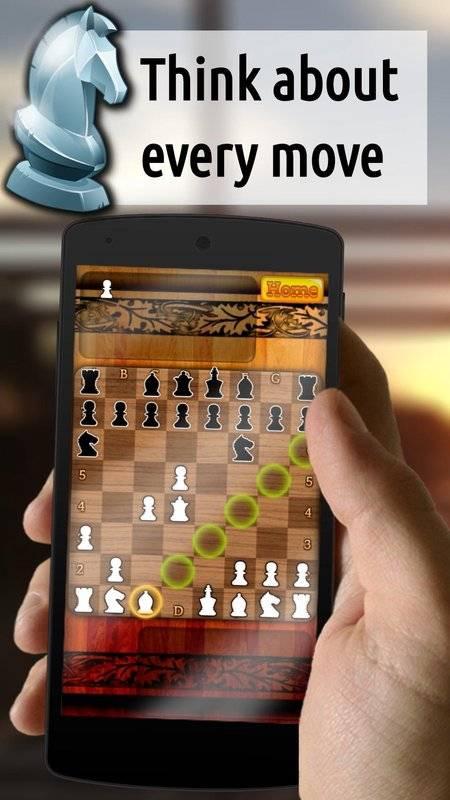 2017年国际象棋