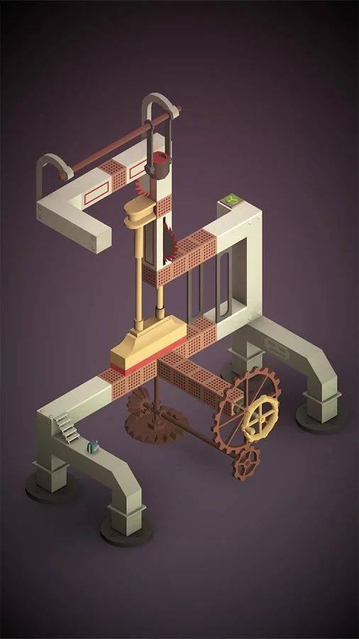 梦境机器截图2