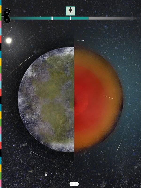 地球万象截图8