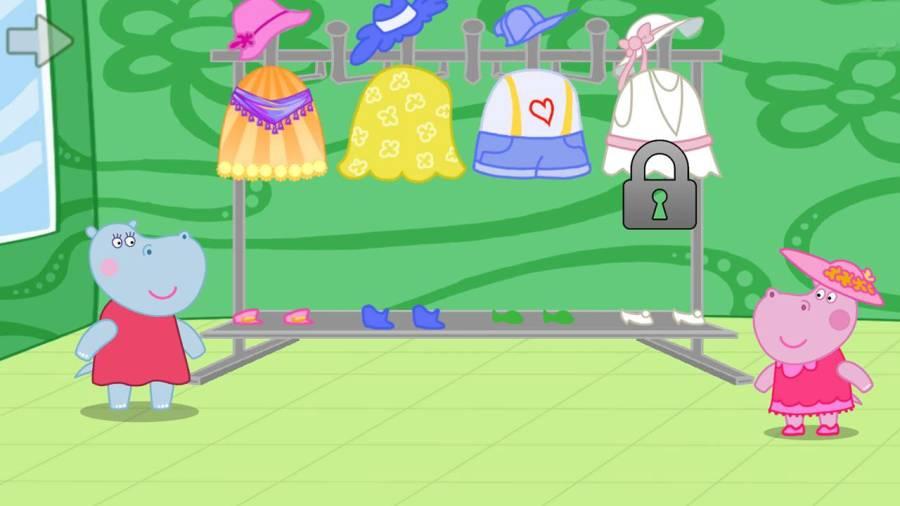 婚礼派对。 女孩游戏截图1