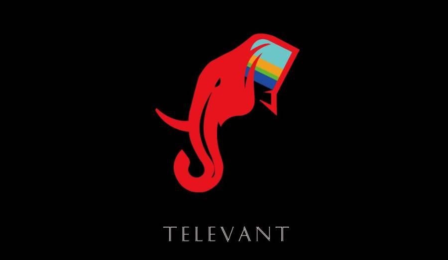 大象直播電視