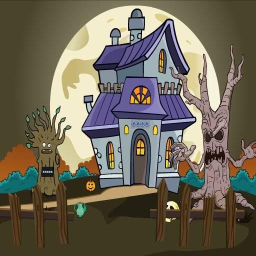 Zombie Coffin Escape 2截图3