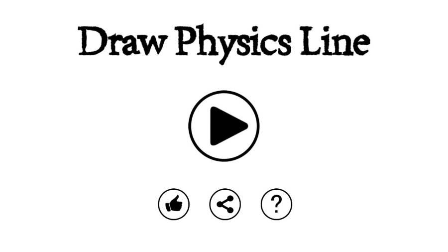 物理画线截图3