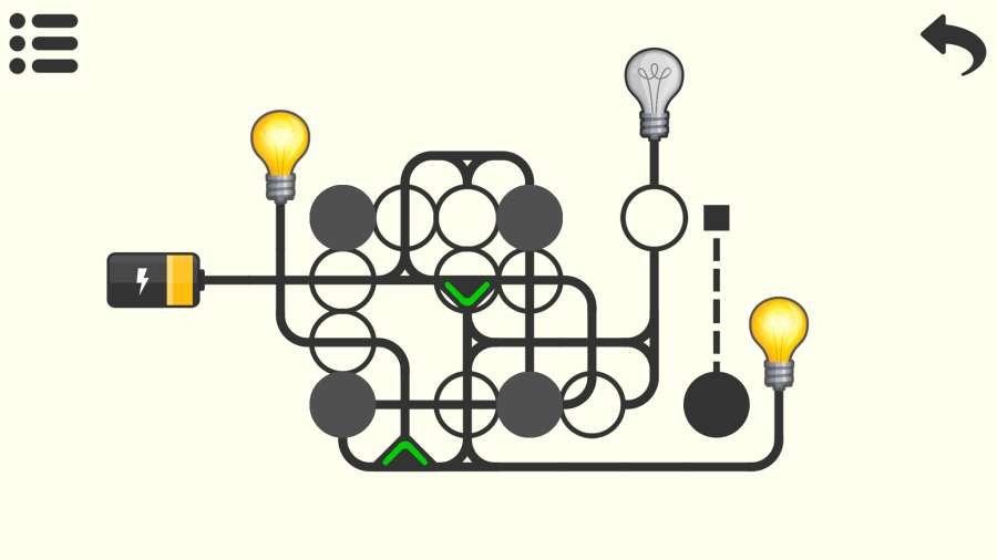 电路拼图截图1