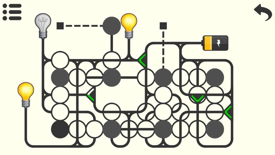 电路拼图截图2