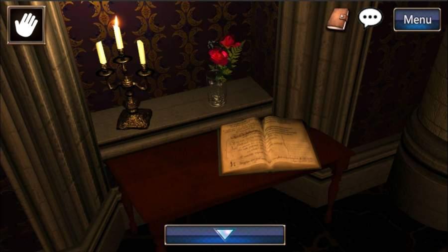 逃脱解谜:古董旅店2体验版截图3