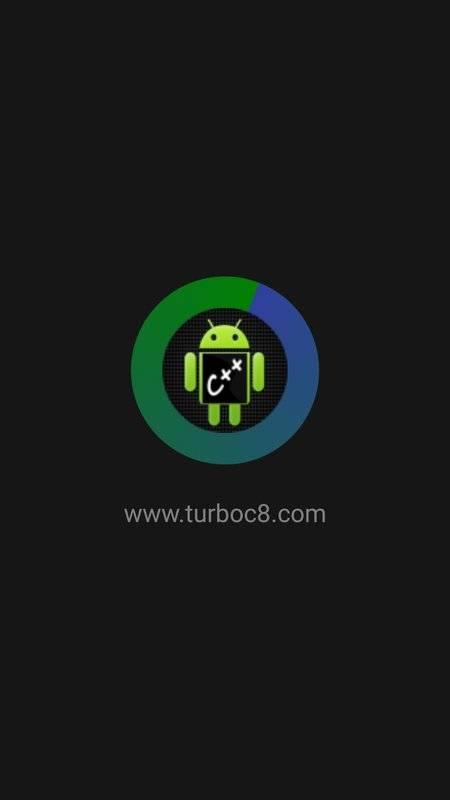 TurboCdroid截图7