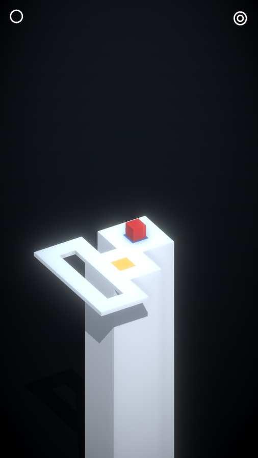 立方翻滚截图0