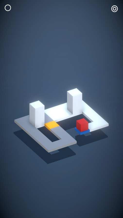 立方翻滚截图1