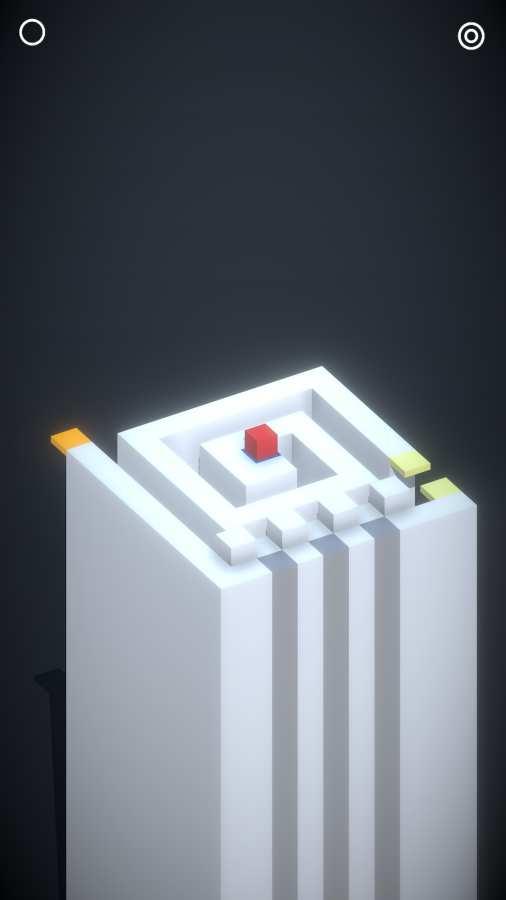 立方翻滚截图3