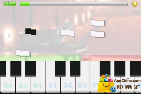 钢琴大师肖邦特别版截图1