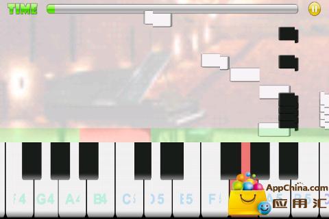 钢琴大师肖邦特别版截图4