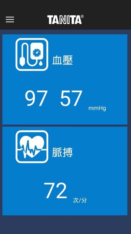 TXC台灣晶技健康管理截图2