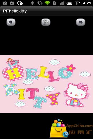 65 Hello Kitty HD Wallpapers | Backgrounds - Wallpaper ...