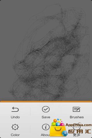 玩生活App 手机素描试用版免費 APP試玩