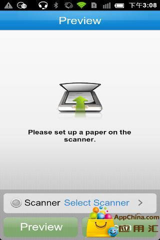 玩免費生產應用APP|下載三星移动打印机 app不用錢|硬是要APP