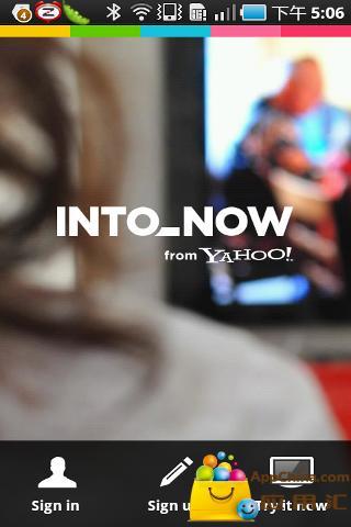 免費下載媒體與影片APP|影像猎手 app開箱文|APP開箱王