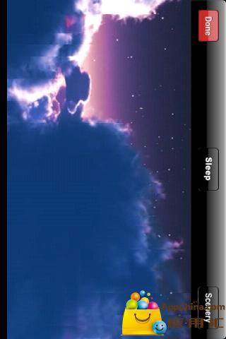 音乐催眠 生活 App-癮科技App