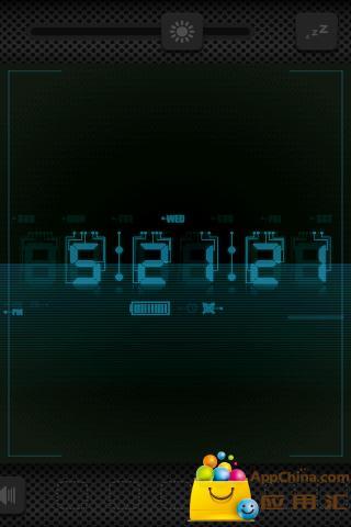 神魔之塔手機遊戲App & 電腦版下載|神魔之塔魔法石獲得 ...