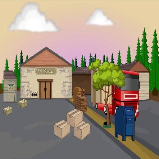 Container Escape截图3