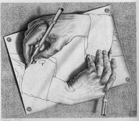 现实绘图教程