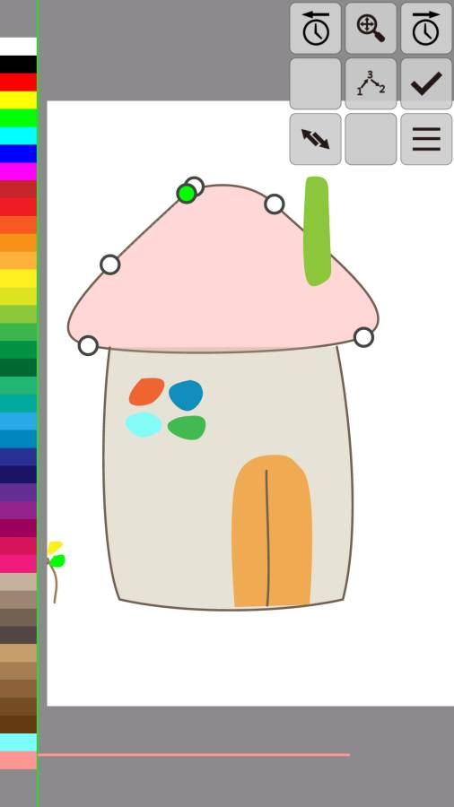 TinyCreator截图3
