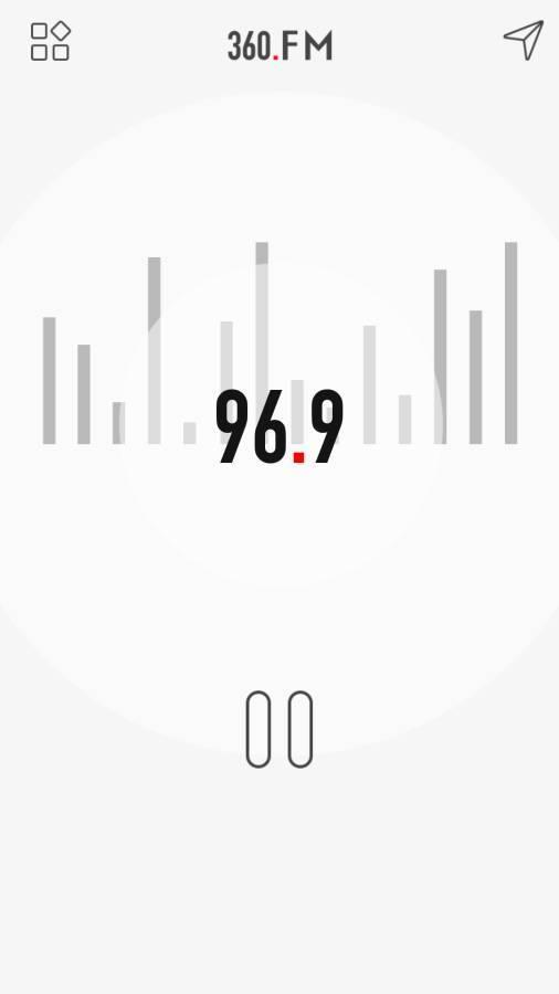 360电台
