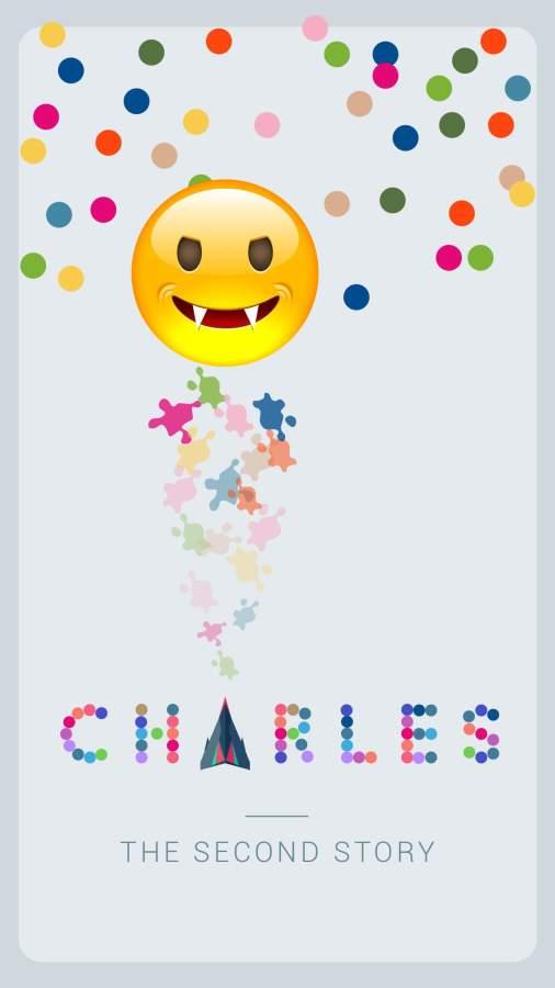 查尔斯2截图0