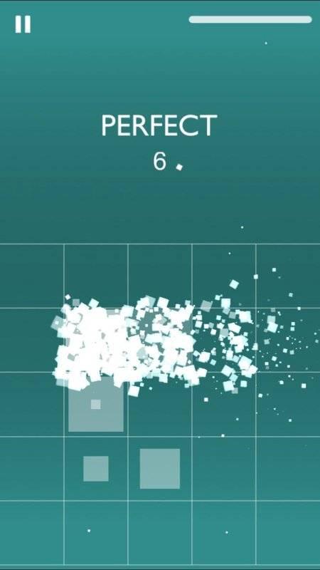MELOPAD - MP3 Rhythm Game截图3