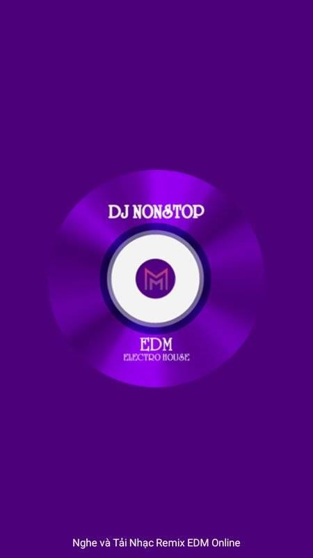 Nhạc Remix DJ Nonstop - Nhạc