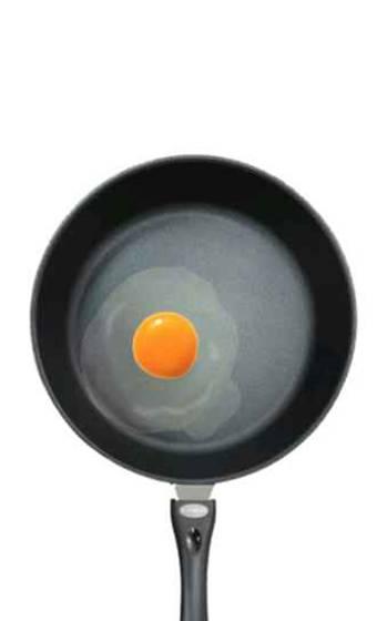 煎颗蛋吧截图3