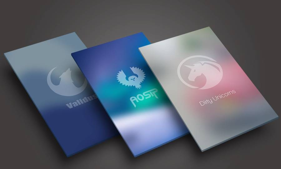 Prime Wallpapers and backgrounds截图7