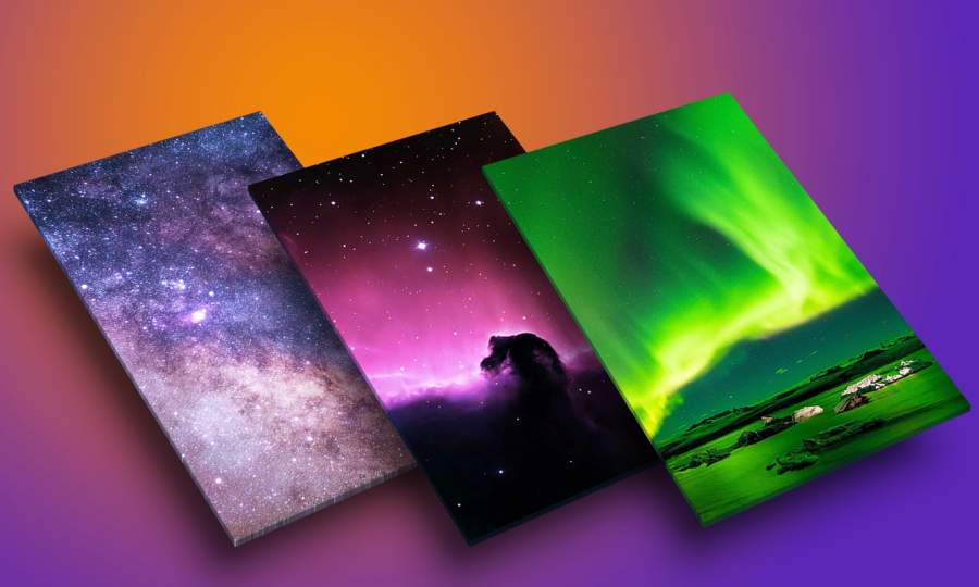 Prime Wallpapers and backgrounds截图8