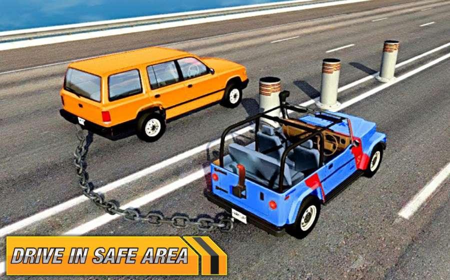 市 运输 总线 模拟器