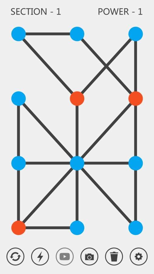 前境截图0